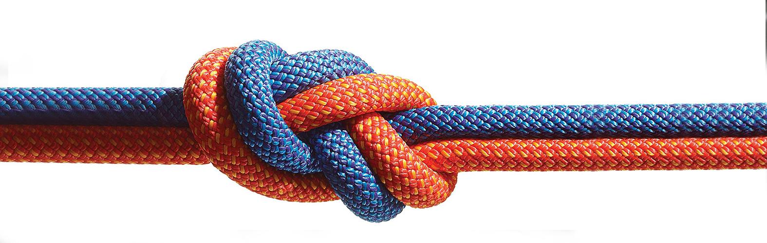 طناب اسکن سه بعدی