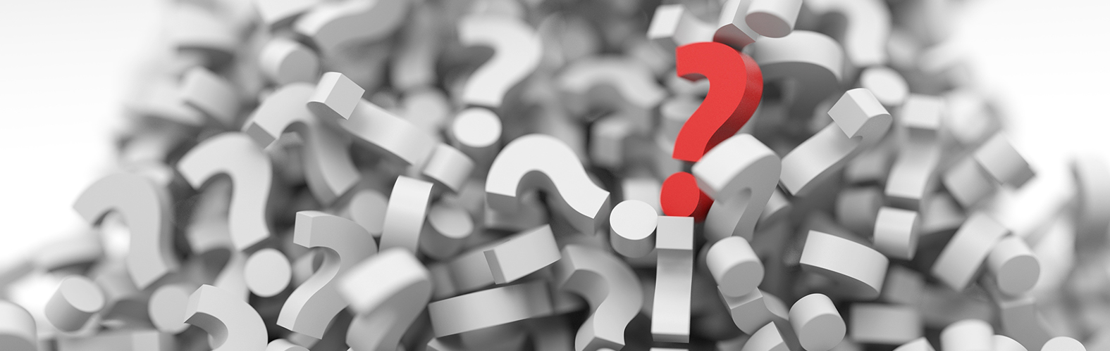 سوالات اسکنر سه بعدی