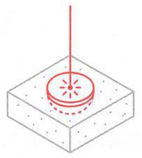 تکنیک پرینت سه بعدی گداخت بستر پودر
