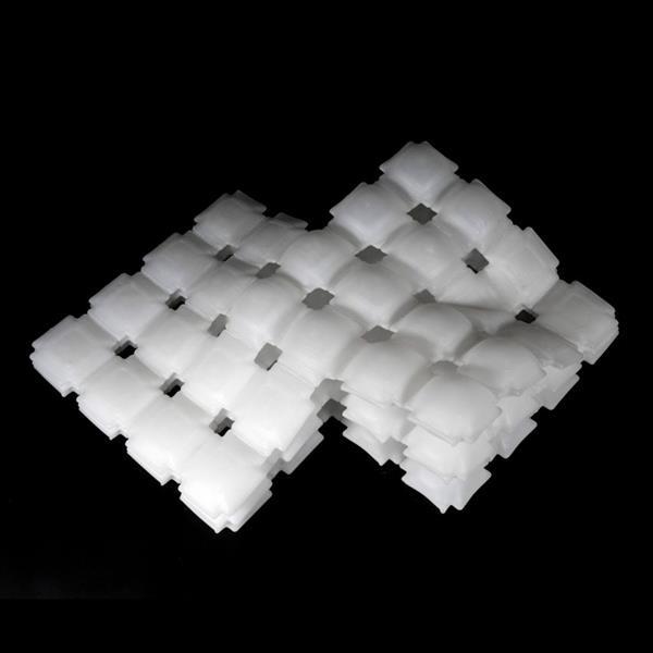 پرینت سه بعدی کیسه هوا