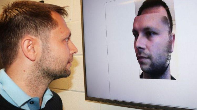 پرینت سه بعدی از روی عکس دو بعدی
