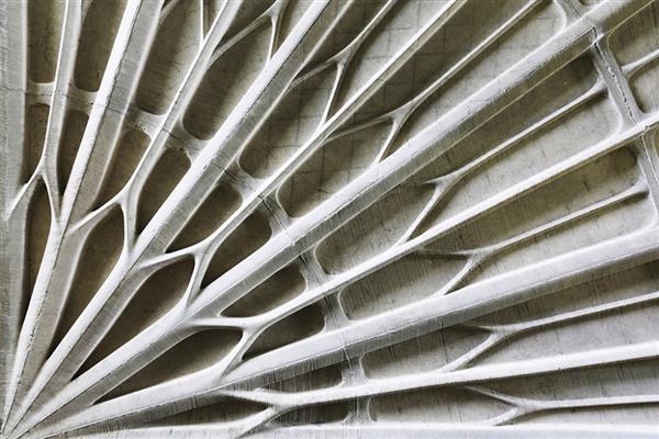 پرینت سه بعدی کف پوش های ساختمان
