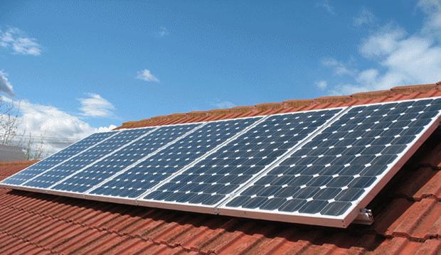 پرینت سه بعدی سلول های خورشیدی