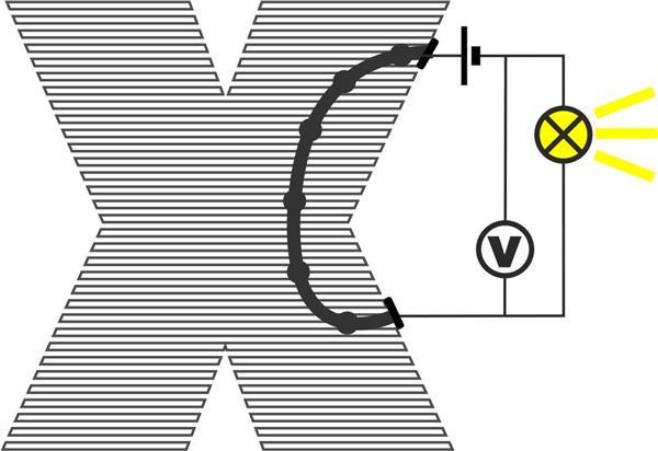 افزایش قدرت اتصال میان لایه های قطعات پرینت سه بعدی شده