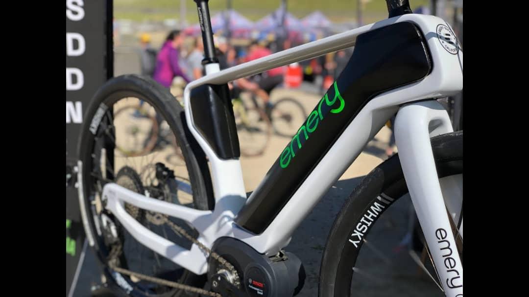 پرینت ۳ بعدی دوچرخه