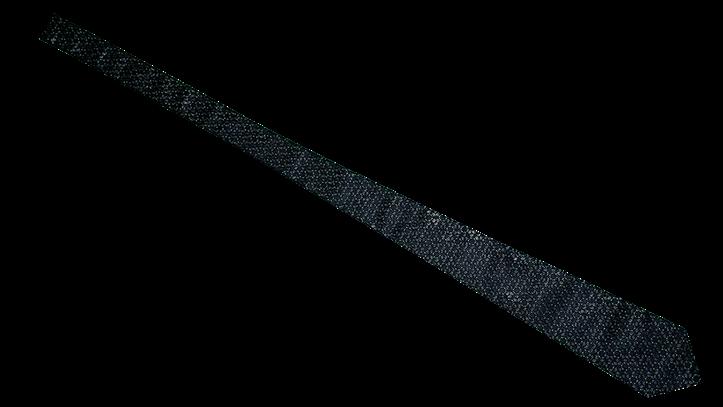 کراوات لوکس پرینت سه بعدی شده