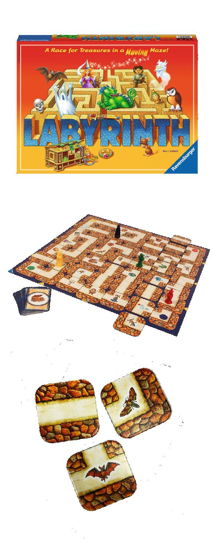 مسابقه طراحی و چاپ سه بعدی مهره های یک بازی رومیزی