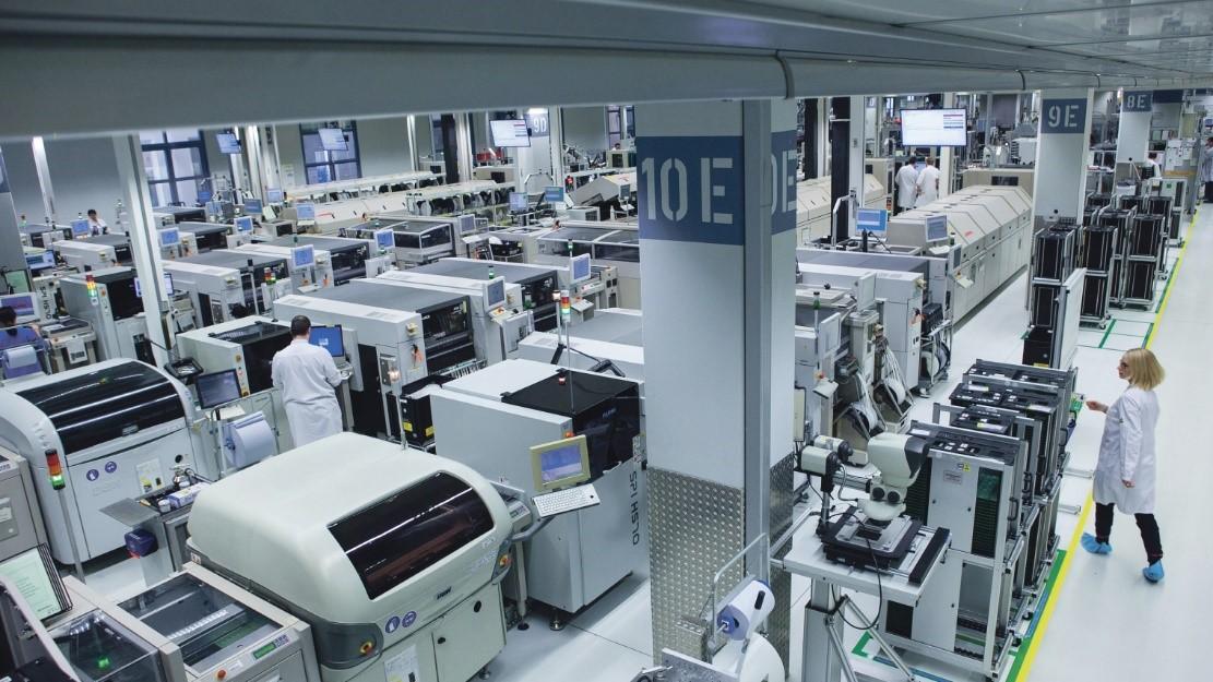 چاپ سه بعدی و کاهش هزینه ها