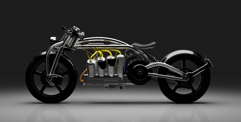ساخت موتور با تلفیق تکنولوژی های چاپ سه بعدی و CNC