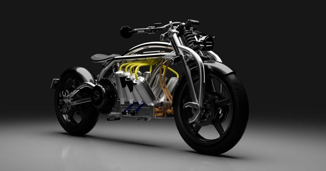 ساخت موتور با تلفیق تکنولوژی پرینت سه بعدی و CNC