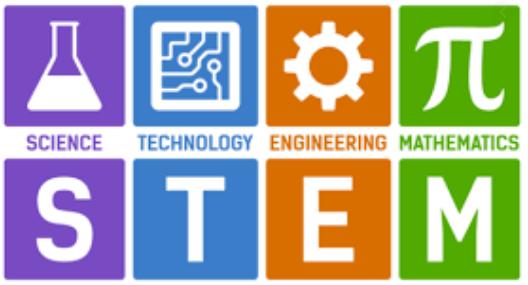 پرینت سه بعدی و آموزش STEM