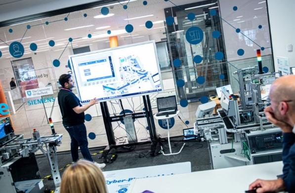 چاپ سه بعدی و آموزش معلمان