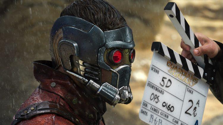 تکنولوژی پرینت سه بعدی و صنعت فیلمسازی
