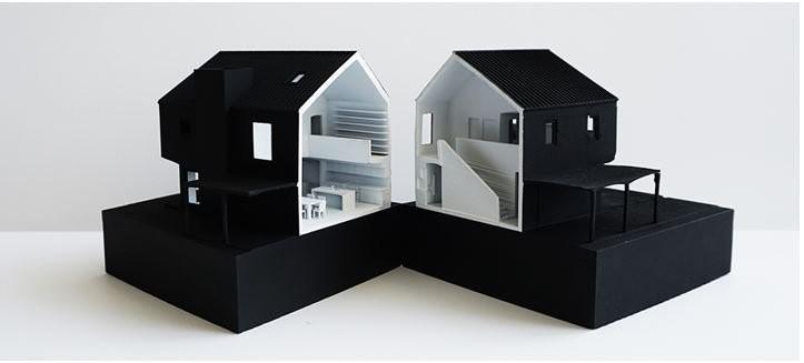 تسریع فر ایند طراحی پیش از پرینت سه بعدی