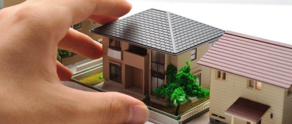 پرینت سه بعدی مدل در مقیاس های مناسب