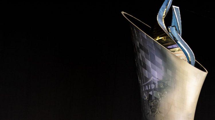بلندترین سازه پرینت سه بعدی شده در جهان