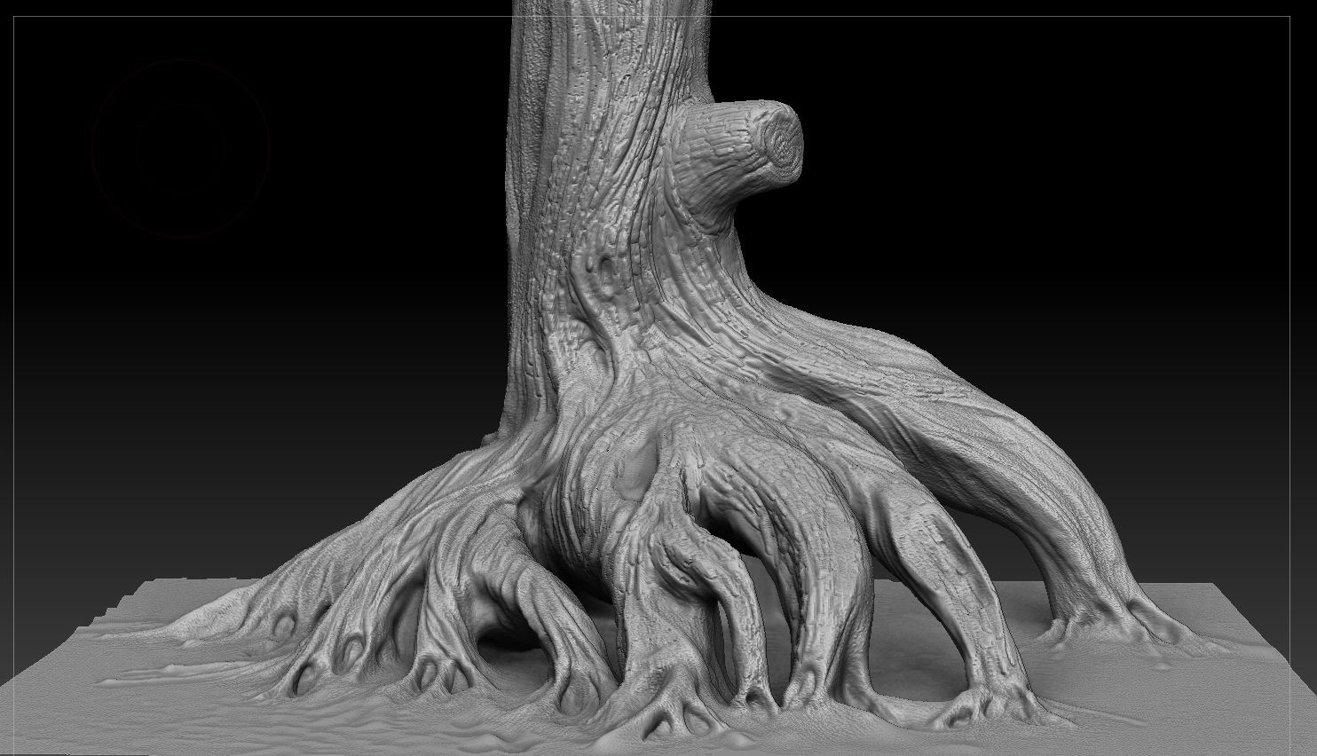 فرایند پرینت سه بعدی قطعات استاپ موشن Chase Me